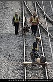 員林鐵路高架化攝影回顧展_2009:J2009-0008.jpg