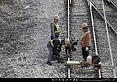 員林鐵路高架化攝影回顧展_2009:J2009-0009.jpg