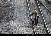 員林鐵路高架化攝影回顧展_2009:J2009-0011.jpg