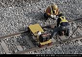 員林鐵路高架化攝影回顧展_2009:J2009-0012.jpg