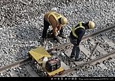 員林鐵路高架化攝影回顧展_2009:J2009-0013.jpg
