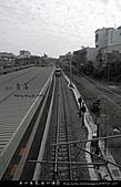 員林鐵路高架化攝影回顧展_2009:J2009-0015.jpg
