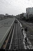 員林鐵路高架化攝影回顧展_2009:J2009-0016.jpg