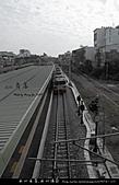 員林鐵路高架化攝影回顧展_2009:J2009-0017.jpg