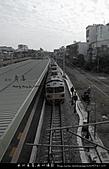 員林鐵路高架化攝影回顧展_2009:J2009-0018.jpg