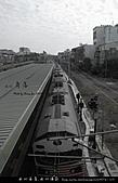 員林鐵路高架化攝影回顧展_2009:J2009-0019.jpg