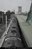 員林鐵路高架化攝影回顧展_2009:J2009-0020.jpg