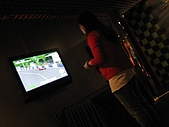 20090226澳門三天兩夜:IMG_6531.jpg