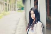 2014.05.18 屁果 台灣大學:IMG_0009.jpg