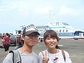 菊島I 還是得說再見!:b (9).JPG