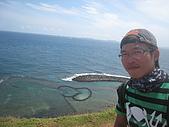 菊島III 還是得說再見!:b (7).jpg