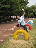 我的童年--興華國小附設幼稚園:IMG_4762.jpg