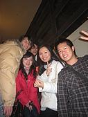 塞唷那啦~2008:IMG_3179.jpg