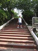 我的童年--興華國小附設幼稚園:IMG_4722.jpg