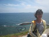 菊島III 還是得說再見!:b (8).jpg