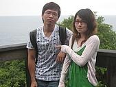脫心酸、笑內傷之小琉球+墾丁:i (4).jpg