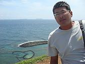 菊島III 還是得說再見!:b (2).JPG
