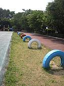 我的童年--興華國小附設幼稚園:IMG_4728.jpg