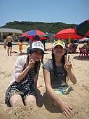 脫心酸、笑內傷之小琉球+墾丁:z2 (5).jpg