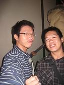 塞唷那啦~2008:IMG_3180.jpg