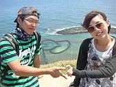 菊島III 還是得說再見!:b (9).JPG