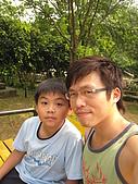我的童年--興華國小附設幼稚園:IMG_4767.jpg
