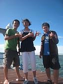 菊島II 還是得說再見!:c (1).jpg