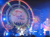 塞唷那啦~2008:IMG_3171.jpg