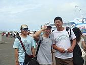 菊島I 還是得說再見!:c (1).JPG