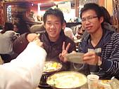 塞唷那啦~2008:DSC00845.JPG