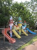 我的童年--興華國小附設幼稚園:IMG_4724.jpg