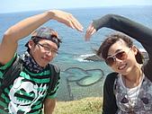 菊島III 還是得說再見!:c (1).JPG