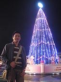 塞唷那啦~2008:IMG_3152.jpg