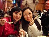 塞唷那啦~2008:DSC00846.JPG