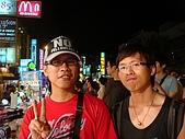 脫心酸、笑內傷之小琉球+墾丁:w (3).JPG