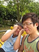 我的童年--興華國小附設幼稚園:IMG_4768.jpg