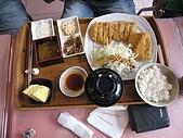脫心酸、笑內傷之小琉球+墾丁:r (9).jpg