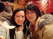 塞唷那啦~2008:DSC00847.JPG