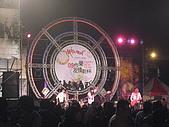 塞唷那啦~2008:IMG_3155.jpg