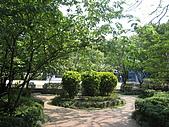 我的童年--興華國小附設幼稚園:IMG_4723.jpg