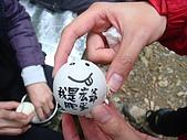 北大武之七人行必有我師焉!:c (1).JPG