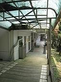 我的童年--興華國小附設幼稚園:IMG_4738.jpg