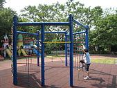 我的童年--興華國小附設幼稚園:IMG_4726.jpg