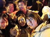 塞唷那啦~2008:DSC00814.JPG