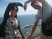 菊島III 還是得說再見!:c (3).jpg