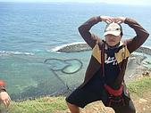 菊島III 還是得說再見!:b (6).JPG