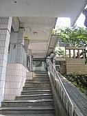 我的童年--興華國小附設幼稚園:IMG_4736.jpg
