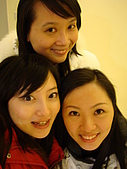 塞唷那啦~2008:DSC00822.JPG