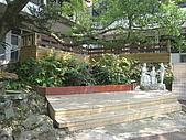 我的童年--興華國小附設幼稚園:IMG_4731.jpg
