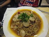 La Pasta 天母-義大利麵屋:IMG_4173.jpg